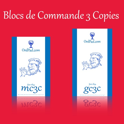 comande-3-copie-bloc-de-commande-3-copies-bestellebloche-3-kopien-order-pads-3-copies