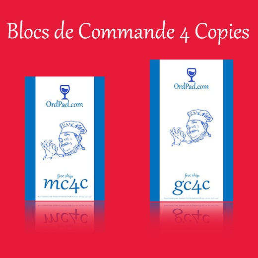 comande-4-copie-bloc-de-commande-4-copies-bestellebloche-4-kopien-order-pads-4-copies